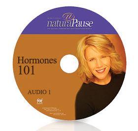 Naturapause CD