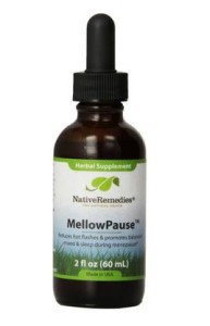 MellowPause